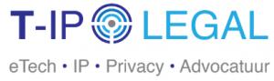 T-IP Legal